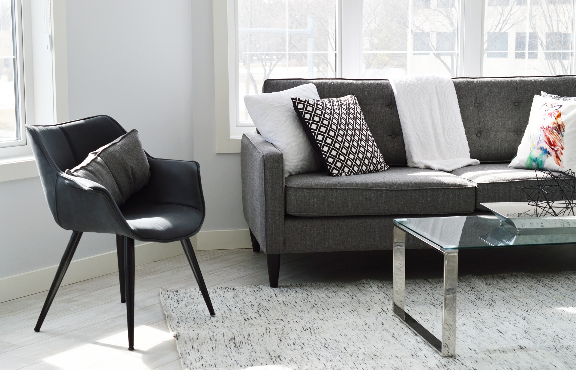 Setting The Stage: How Home Staging Can Help Sell Your Home