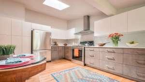 Kitchen Remodel Bethesda Maryland