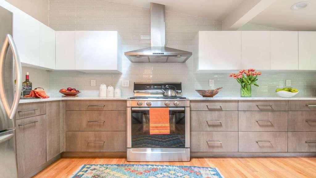 Kitchen Renovation 20816