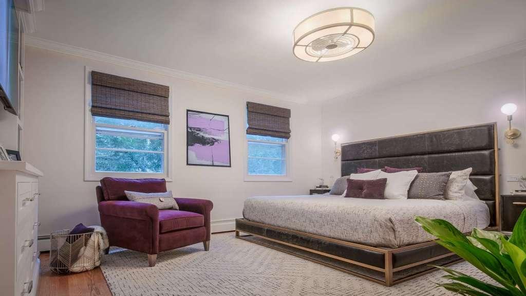 Interior Design Washington DC
