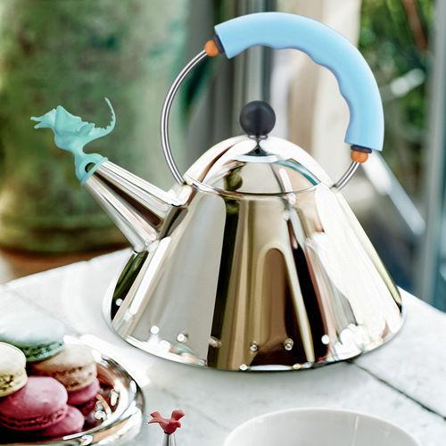 holiday gift idea 20010