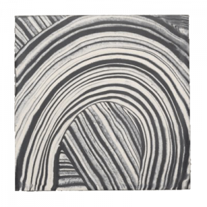Gem Cement Tile from Ann Sacks