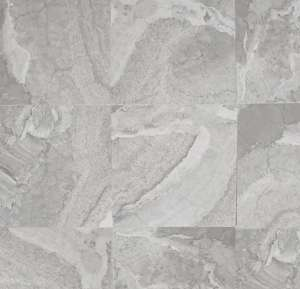 Arabescato Marble Tile from Mosaic Tile