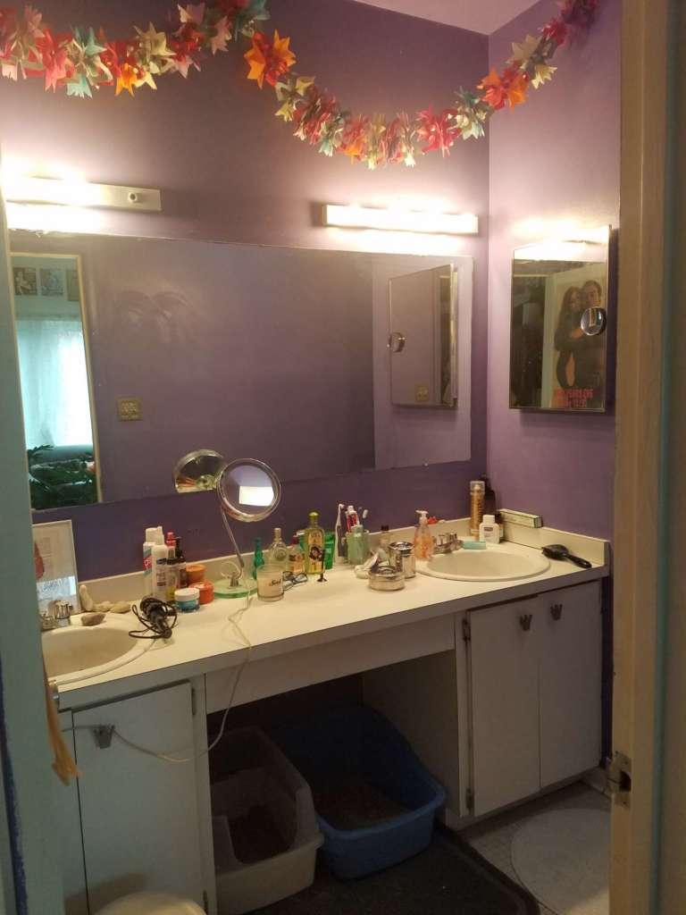 Bathroom Renovation Washington DC