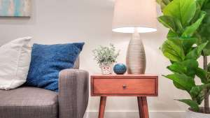 Home Staging Frederick Maryland