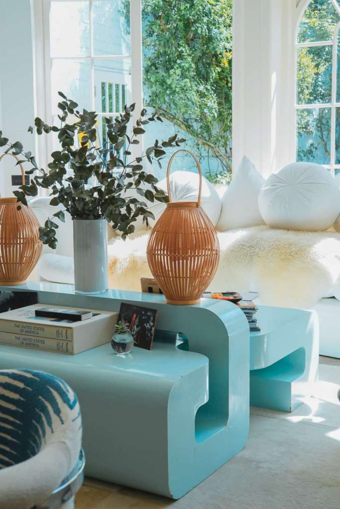 Money-Saving Tips To Design Your Home On A Budget