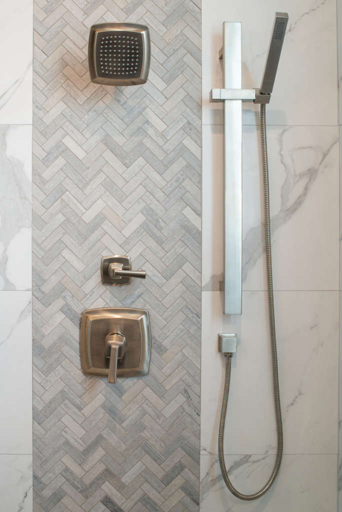 How to Incorporate Bathroom Trends