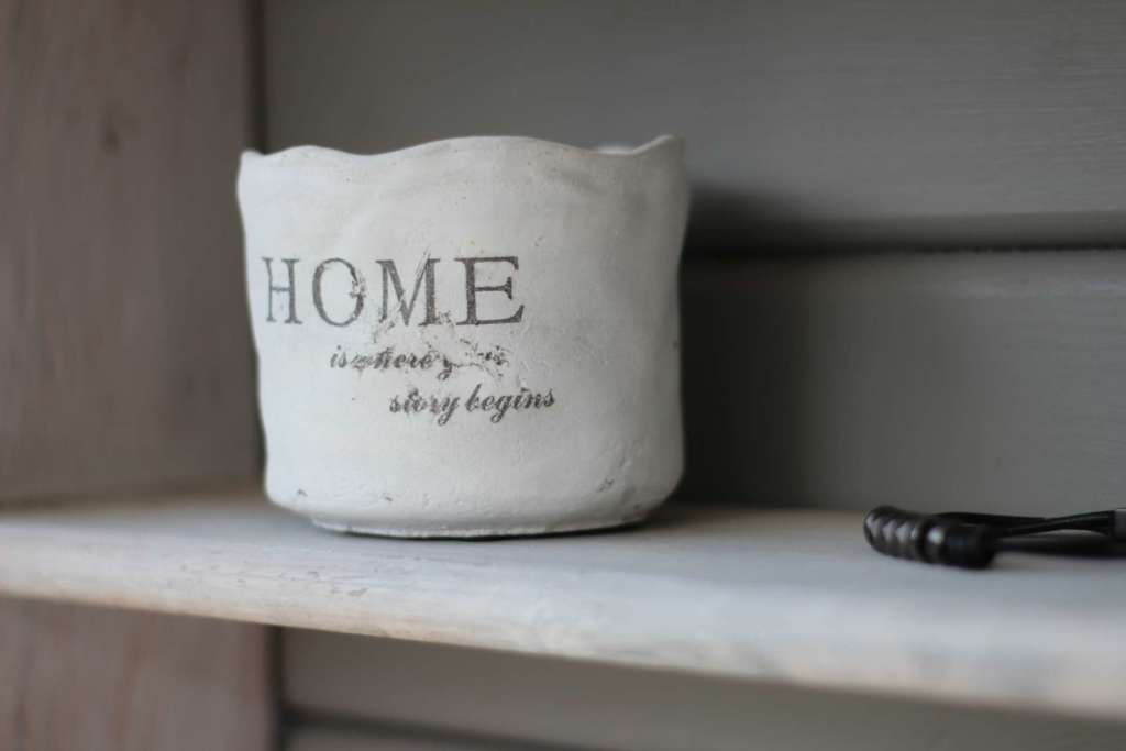 Make Your House a Home with Beyond the Box Interiors